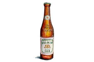 belize belkin beer caribbean drinks cruise