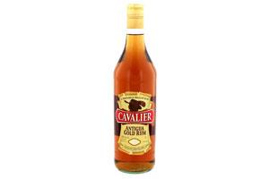 antigua liquor caribbean drinks cruise