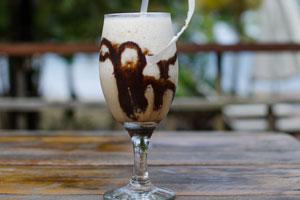 monkey la la caribbean drink cruise