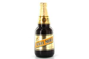 negra modelo cozumel caribbean cruise drink