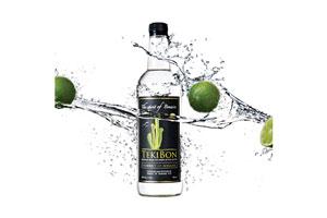 bonaire tekibon drink caribbean cruise
