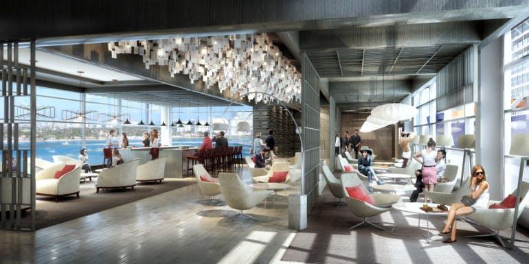 terminal 25 port everglades celebrity edge cruise