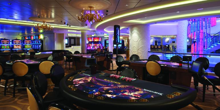 norwegian breakaway tips casino smoke