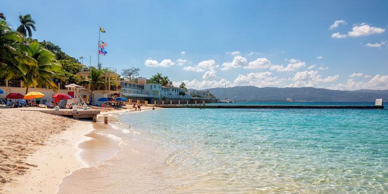 bad caribbean cruise ports montego bay
