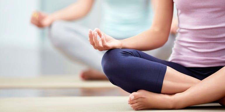 yoga holistic holiday at sea theme cruise