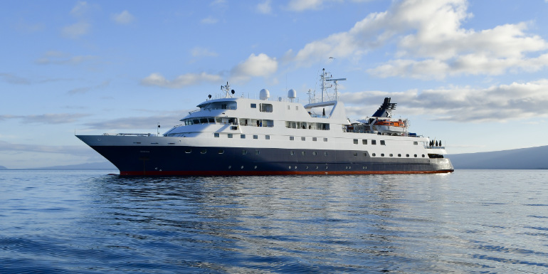 celebrity xpedition expedition cruise expensive