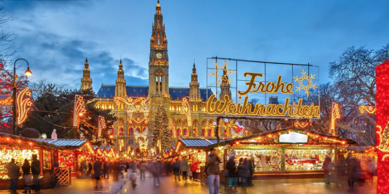 christmas markets river cruise europe germany month