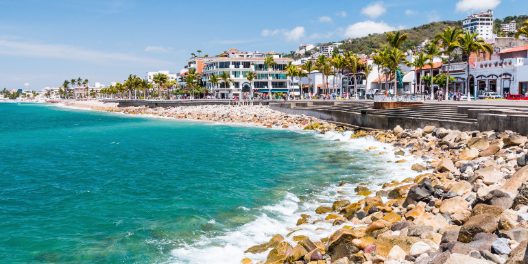mexican riviera cruise month puerto vallarta
