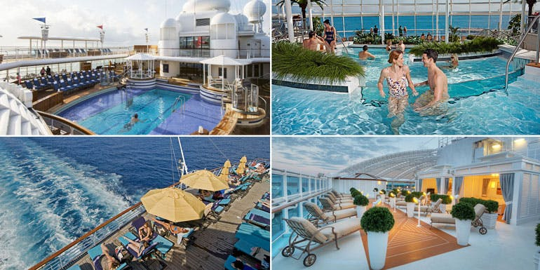 adults only cruises