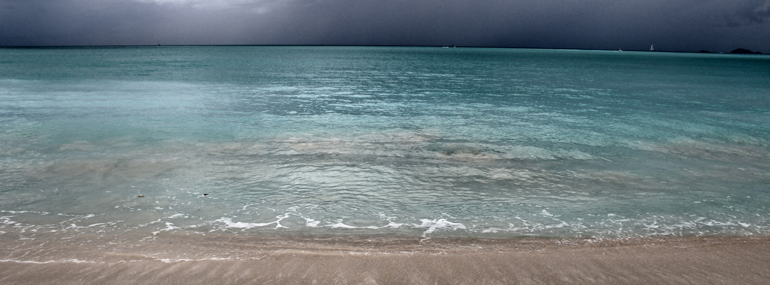 You've decided to book a cruise to the Caribbean, but wait … when exactly is hurricane season?