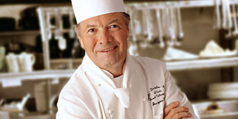 jacques pepin oceania cruises french restaurant