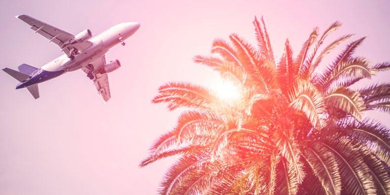 cost plane cruise flight