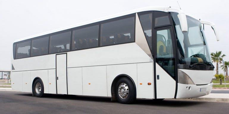 cruise cost shuttle bus cruise