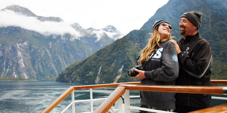 princess cruises photography class