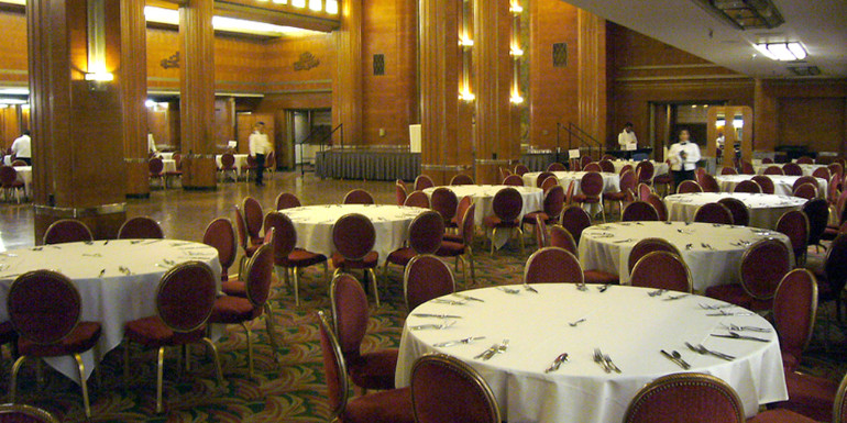 cunard queen mary cruise dining evolution