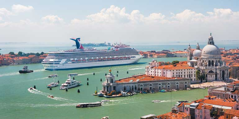tips for excursions on first cruise