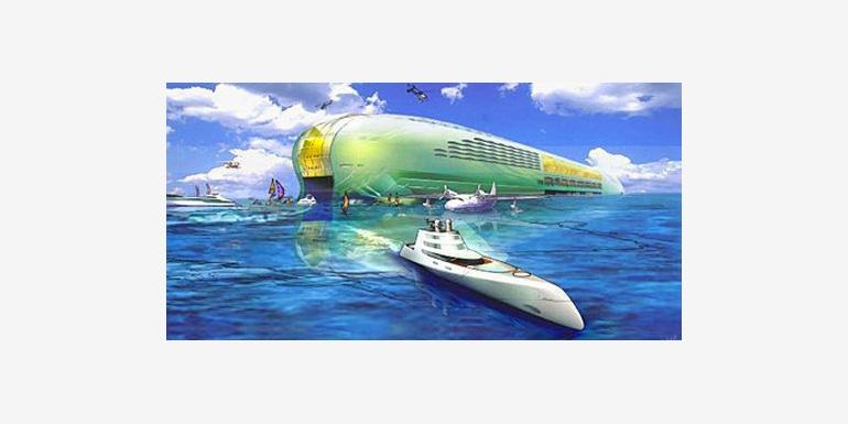 amawaterways new cruise ship concept