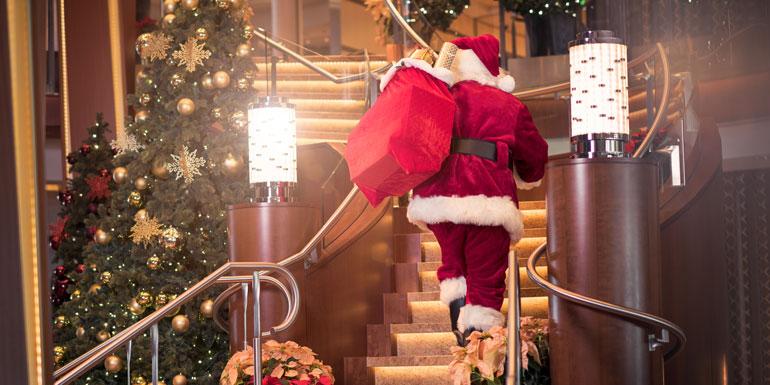 christmas gifts kids celebrity