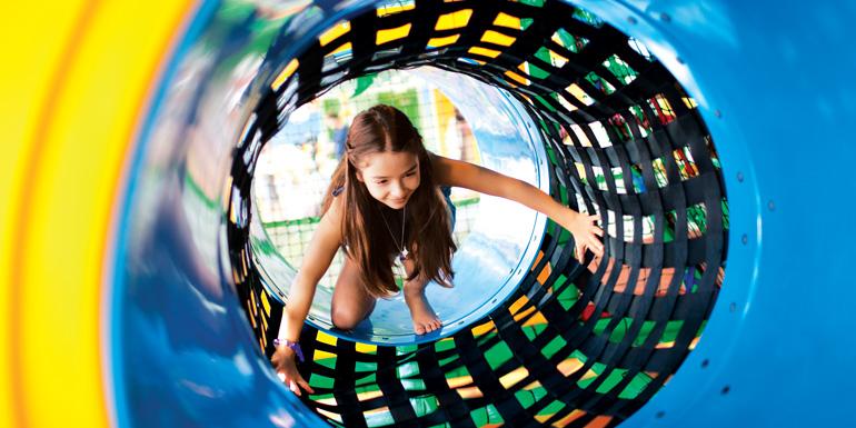 norwegian cruise best for kids splash