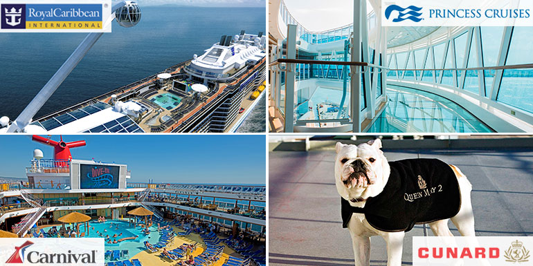 cruise ship lido deck misc features