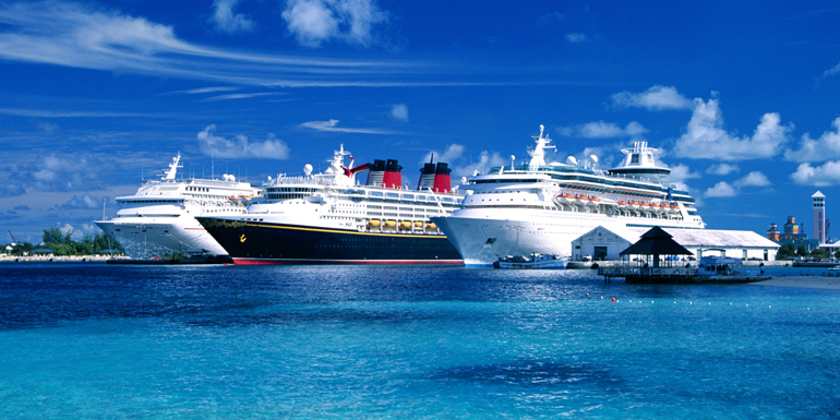 frustrating things fixed booking a cruise