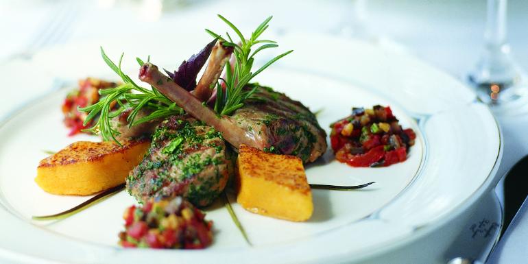 crystal cruises dining luxury cruise cuisine