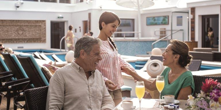 norwegian getaway cruise luxury haven inclusive