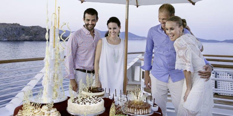 seadream yacht club luxury all inclusive