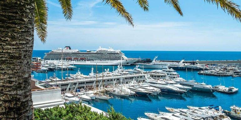 viking cruises orion new ship 2018