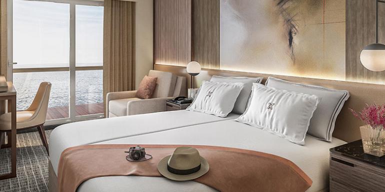celebrity apex cabin stateroom new ships 2020