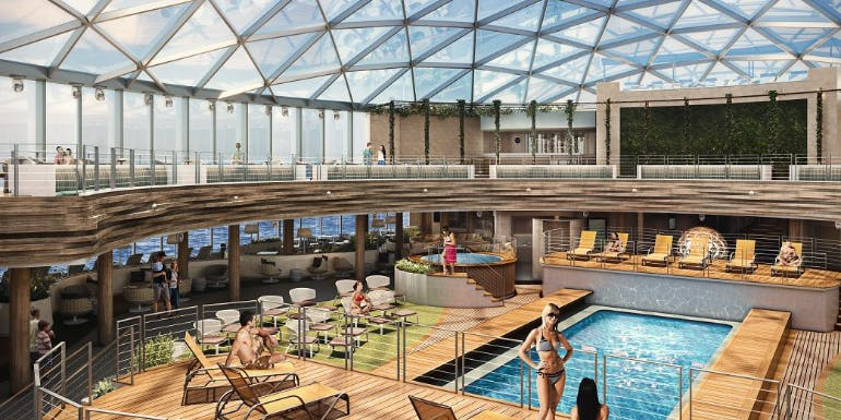 p&o cruises iona skydome new ships 2020