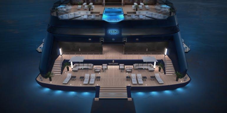 aft marina ritz carlton evrima new ships 2020