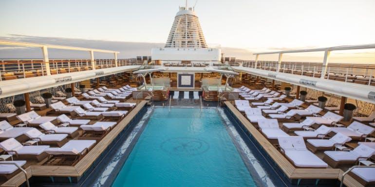 pool deck seven seas splendor regent 2020