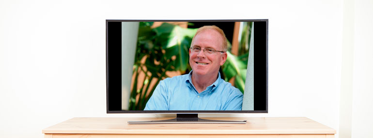 Norwegian's former CEO Keven Sheehan appeared on which reality TV show?