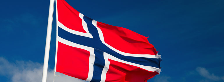 True / False: None of the founders of Norewgian Cruise Line were Norwegian.