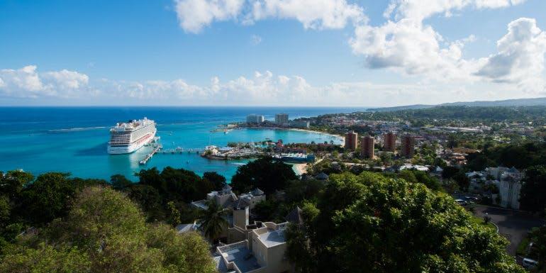 ocho-rios-jamaica-pregnant-cruise-caribbean