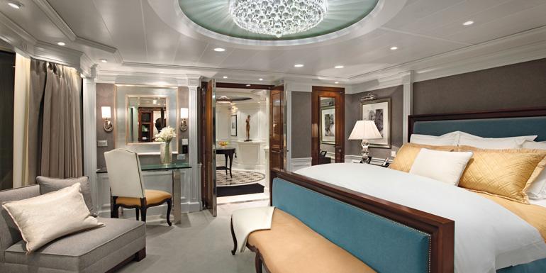 oceania marina owners suites