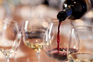 best drink lists cruise wine celebrity