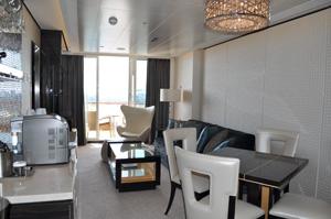 haven owners suite balcony norwegian getaway