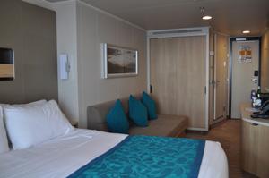 norwegian getaway spa balcony cabin 14106