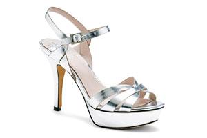 peppa sandals cruise dress two ways