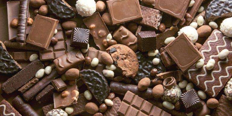 ketchikan alaska ketchicandies chocolate shopping candy
