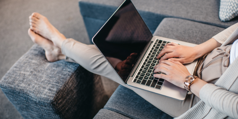 talk cruise home forum laptop