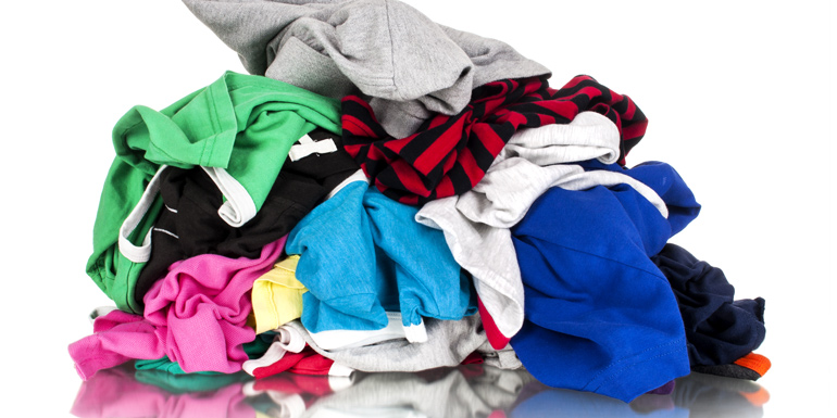 laundry cruise ship expensive