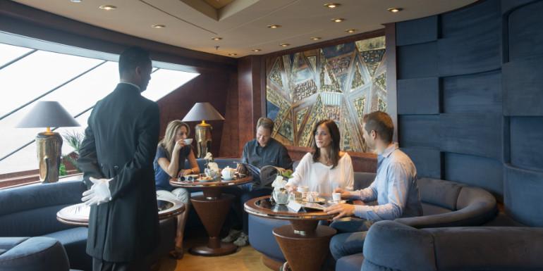 msc cruises yacht club luxury splurge