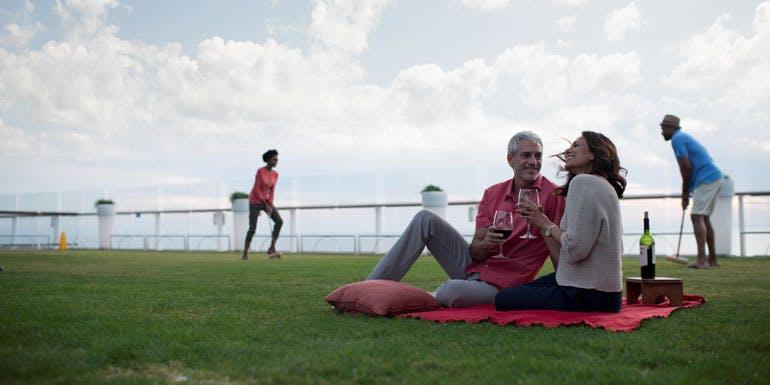 celebrity short weekend cruise bahamas caribbean