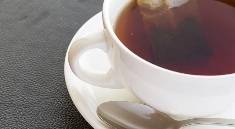 oolong tea weirdest cruise reviews 2019