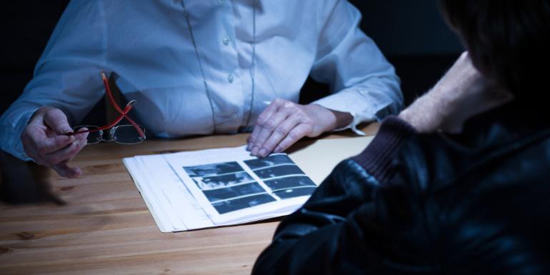 weirdest cruise reviews interrogation passenger internet