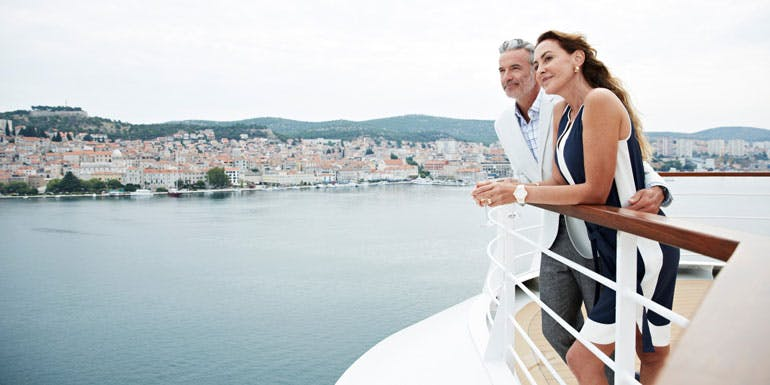 europe seabourn cruise beginners guide