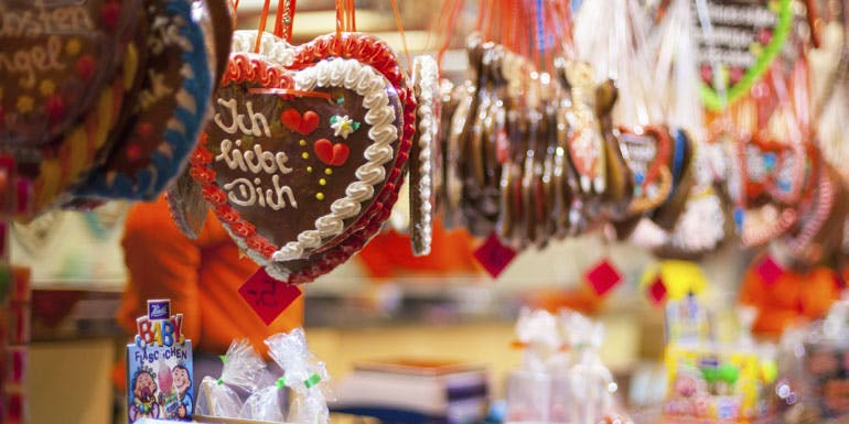 lebkuchen chritmas cruise holiday market